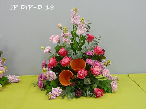 JP-DIP-D-18.jpg